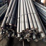 厂家直销精轧螺纹钢直径15-50的规格都有