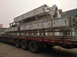 烟台地瓜深加工设备厂家直销提供技术方案 厂房布置