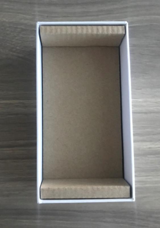 精装包装盒, 彩盒,画册印刷,高档包装盒,天地盒