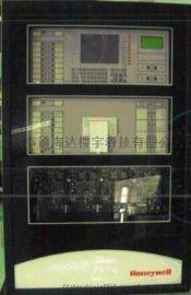 霍尼韦尔XLS3000火灾报警控制器霍尼韦尔XLS3000 深圳霍尼韦尔XLS3000霍尼韦尔XLS3000