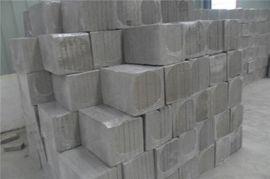 春季施工用水泥发泡板 硅质聚苯板 岩棉板 划算