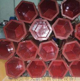 廠家承接各種規格研磨機維修補膠