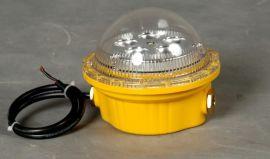 【隆业**】 专业生产固态免维护工作灯