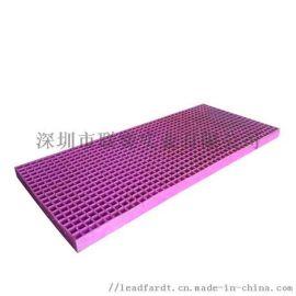 联奕实业床垫 凝胶医疗床垫酒店专用凝胶床垫