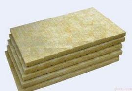 石家庄岩棉复合板 岩棉板 水泥发泡板 防火隔离带