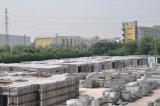 供應建築鋁模板型材|鋁合金模板拼裝