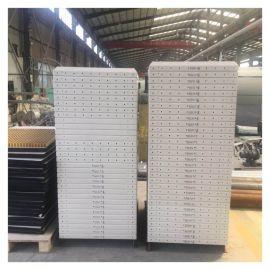 质量保证不锈钢水箱 一体化工业水箱