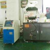 水温控制设备 南京水温机