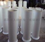 湖南邵阳玻璃钢厂玻璃钢美化天线罩