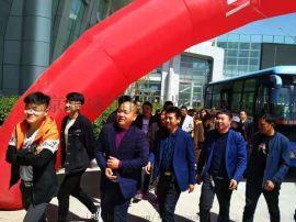 2020第七届南京国际供热采暖与空调热泵展览会