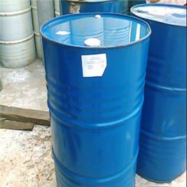 青岛乙烯基脂树脂价格