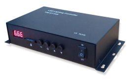 YM-ST1K8单机控制器
