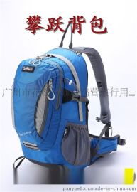 登山包企業,騎行包供應公司,挎包廠家,賽派包包