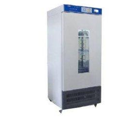 恒字SPX-250-Ⅲ生化培养箱  国产恒温培养箱