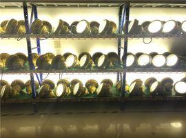 LED高效节能灯: SXD120LED防爆灯