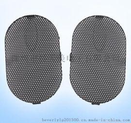 厂家供应:音响喇叭网 喇叭铁网 喇叭网罩
