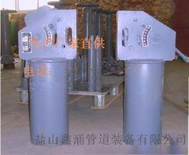 TD系列支吊架 组合型支吊架 抗震  弹簧支吊架