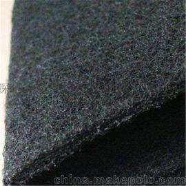 烤漆房喷漆过滤纤维棉 吸尘器活性炭