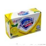 貴州貴陽舒膚佳香皂廠家 優質貨源價i格低