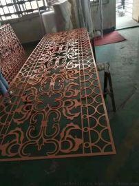 不锈钢镀红古铜发黑拉丝,不锈钢镀铜厂,不锈钢仿古