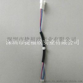 厂家直销UL1571电子连接线加工定制