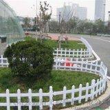 上海哪余有草坪護欄生產廠家