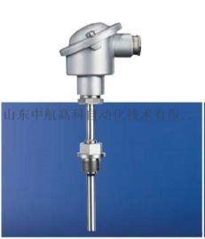 德国久茂jumo热电偶带B型接线盒901020