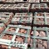本格厂家供应 广场火山岩板材 灰色玄武岩 玄武岩板