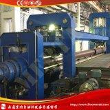 W11G卷板机 天然气管道卷板机 小直径管道卷板机