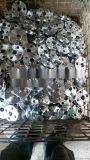 河北直銷鑫涌牌板式平焊法蘭 碳鋼合金鋼鍛造法蘭