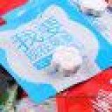 京安和悦品牌定制广告宣传VC含片 创意宣传维C片