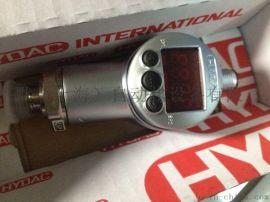 莘默优势产品FIMET MA 200 L3