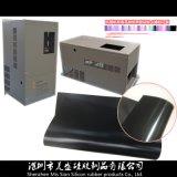 现货导电橡胶板 深圳宝安导电橡胶模具开模厂家