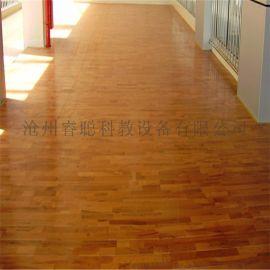 木地板篮球场木地板篮球场木地板的厂家
