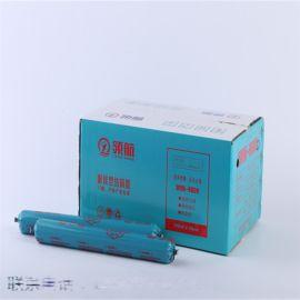 厂家直销中性 酸性玻璃胶 硅酮耐候结构胶发货快