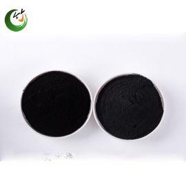竹林食品專用活性炭,脫色專用粉狀活性炭