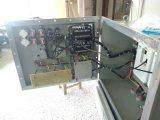 不锈钢防爆配电箱户外室外防雨水明装控制箱