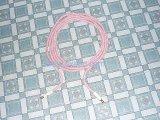 SCD型繩式加熱器