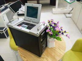 烟尘采样器 LB-70C,lB-3010红外烟气 分析仪