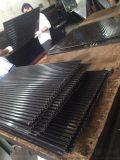 不锈钢包边条厂家 厂家定做包边条