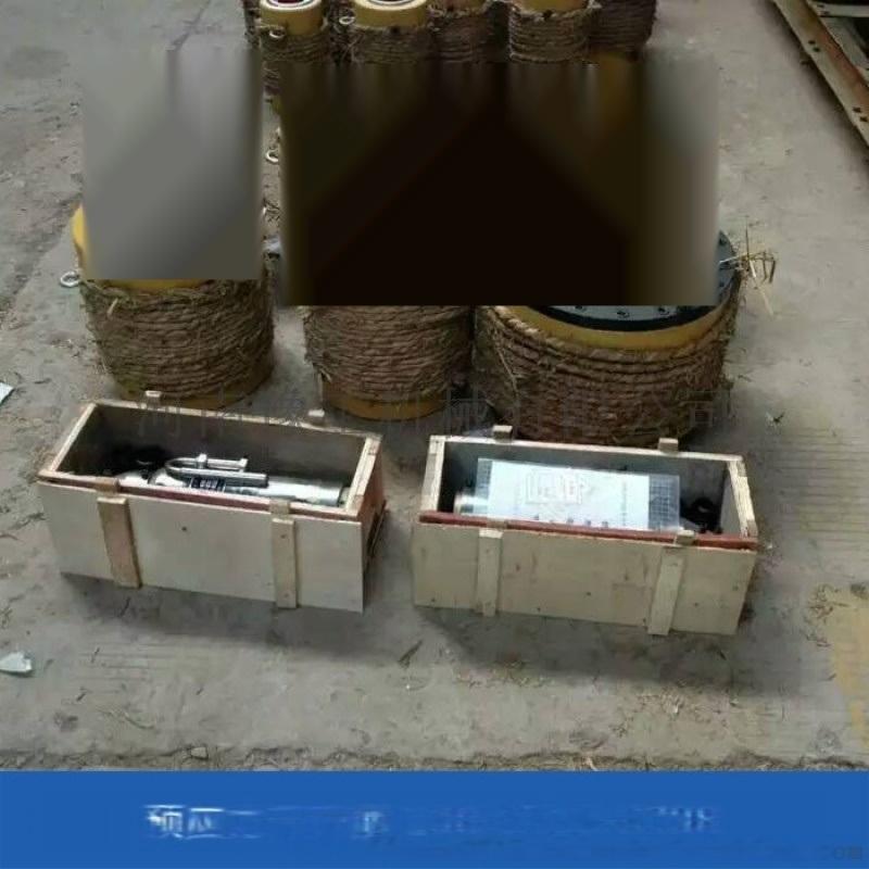 濟南保山供應張拉機油泵張垃機配件廠家直銷