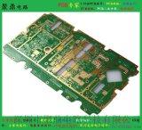 专业高难度PCB 高精密线路板打样 电路板批量生产
