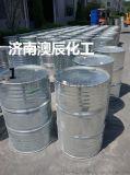 主營山東海力工業級環氧氯丙烷-240公斤桶裝貨