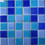 麗江游泳池馬賽克廠家直銷 藍色馬賽克價格