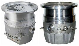 Varian瓦里安Turbo-V2K-G维修二手泵