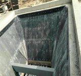 厂家定制阻燃煤仓衬板,包安装