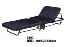 多功能折叠床(2107)