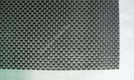 酒店PVC西餐垫(LFB-PM-1216)