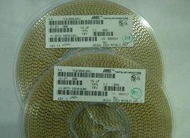 湖南AVX一级代理钽电容