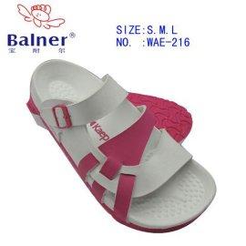 EVA鞋(WAE-216)